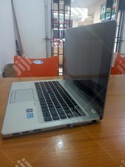 Laptop HP EliteBook Folio 9470M 4GB Intel Core i5 HDD 500GB | Laptops & Computers for sale in Delta State, Uvwie