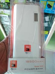 18500MAH Y635 Newage Power Bank | Accessories for Mobile Phones & Tablets for sale in Akwa Ibom State, Uyo
