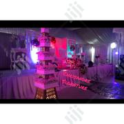 We Handle Everything Event | Party, Catering & Event Services for sale in Imo State, Owerri