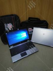 Laptop HP EliteBook 8440P 4GB Intel Core i5 HDD 320GB | Laptops & Computers for sale in Abuja (FCT) State, Dutse-Alhaji