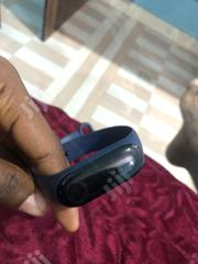 Xiaomi Mi Band 3 | Smart Watches & Trackers for sale in Enugu State, Enugu