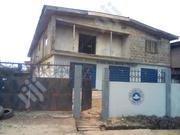 House for Sale at Idimu | Houses & Apartments For Sale for sale in Lagos State, Egbe Idimu