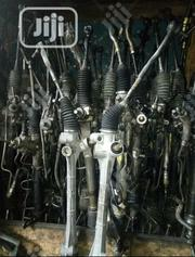 Steering Racks | Vehicle Parts & Accessories for sale in Lagos State, Mushin