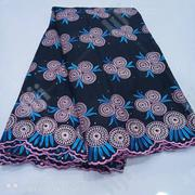 New Design Voile Lace | Clothing Accessories for sale in Lagos State, Lagos Island