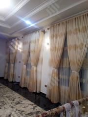 Udaiik Home of Curtains | Home Accessories for sale in Lagos State, Yaba