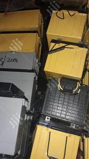 We Buy Condemn Scrap Batteries | Building & Trades Services for sale in Abuja (FCT) State, Central Business District