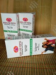Kids And Teens Body Milk | Skin Care for sale in Lagos State, Alimosho