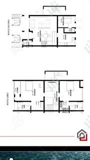 Super DISTRESS SALES A Unit Of 3 Bedrooms Deluxe Terrace Duplex | Land & Plots For Sale for sale in Abuja (FCT) State, Gwarinpa