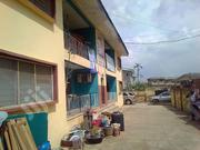 4 Flat Of 3bedroom At Oni & Son Ring Road Ibadan | Houses & Apartments For Sale for sale in Oyo State, Ibadan South East