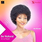 Wonder Wig | Hair Beauty for sale in Ondo State, Akure