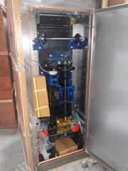 Dingli Pure Water Machine | Manufacturing Equipment for sale in Abuja (FCT) State, Wuse