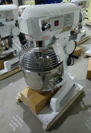 Cake Mixers | Restaurant & Catering Equipment for sale in Abuja (FCT) State, Wuse