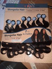 Unprocessed Virgin Hair | Hair Beauty for sale in Ondo State, Akure