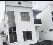 Newly Built 5 Bedroom Detached Duplex At Ajah For Sale. | Houses & Apartments For Sale for sale in Lagos State, Ajah