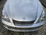 Lexus ES 330 2005 Silver | Cars for sale in Lagos State, Agege