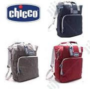 Diaper Bag (Chicco) | Babies & Kids Accessories for sale in Lagos State, Apapa