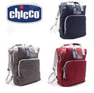 Diaper Bag (Chicco)