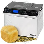 Digital Bread Maker | Kitchen Appliances for sale in Abuja (FCT) State, Central Business District