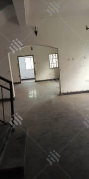 Semi Detached Duplex | Houses & Apartments For Sale for sale in Lagos State, Lagos Island
