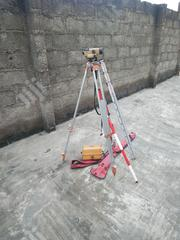 Leveling Instruments | Measuring & Layout Tools for sale in Oyo State, Ona-Ara