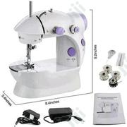 Eletric Sowing Machine   Home Appliances for sale in Lagos State, Lagos Mainland