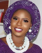 Perfect Makeup And Gele Training   Classes & Courses for sale in Abuja (FCT) State, Lugbe District