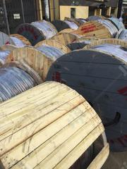 Nigeria Wire And Cables | Electrical Equipment for sale in Lagos State, Lekki Phase 1