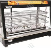 Warming Showcase   Store Equipment for sale in Lagos State, Ojo