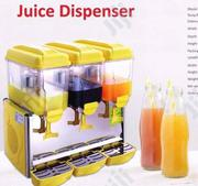 Quality Juice Dispenser | Restaurant & Catering Equipment for sale in Lagos State, Ojo