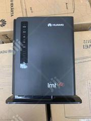 Huawei Universal Router | Networking Products for sale in Lagos State, Lagos Island