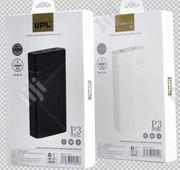 Power Bank | Accessories for Mobile Phones & Tablets for sale in Lagos State, Lagos Island