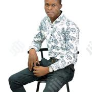 Student For Industrial Trainings / Attachments   Part-time & Weekend CVs for sale in Imo State, Ohaji/Egbema