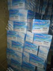 100ah Battery | Solar Energy for sale in Lagos State, Lagos Mainland