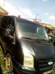 Ford Good For Commercial And Private Using | Buses for sale in Lagos State, Isolo