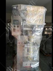 High Quality Multi Purpose Packaging Machine | Manufacturing Equipment for sale in Lagos State, Ojo