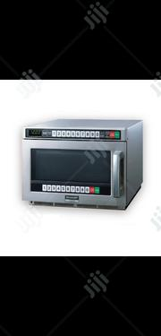 Industrail Microwave | Kitchen Appliances for sale in Lagos State, Shomolu