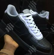 Air Force 1 Nike Sneaker For Classic Men | Shoes for sale in Lagos State, Lagos Island