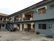 4 Units Of 3 Bedroom Apartment With Deed Of Conveyance | Houses & Apartments For Sale for sale in Rivers State, Obio-Akpor