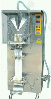 Pure Water Machine | Manufacturing Equipment for sale in Abuja (FCT) State, Wuse