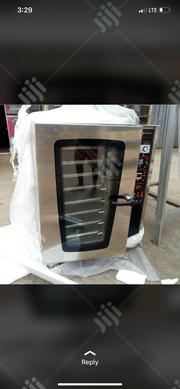 Convention Oven   Industrial Ovens for sale in Abuja (FCT) State, Wuse
