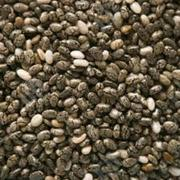 Chia Seed Organic Chia Seed   Meals & Drinks for sale in Lagos State, Victoria Island