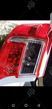 Rear Light Toyota Camry 2012/2014   Vehicle Parts & Accessories for sale in Lagos State, Mushin
