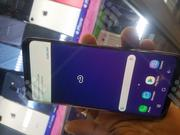 New Samsung Galaxy S9 64 GB   Mobile Phones for sale in Abuja (FCT) State, Wuse