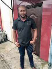 Professional Driver   Driver CVs for sale in Rivers State, Port-Harcourt