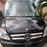 Sprinter Bus For Rent | Automotive Services for sale in Lagos State, Ikoyi