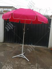Modern Stand For Umbrella For Sale   Manufacturing Services for sale in Abuja (FCT) State, Dakibiyu