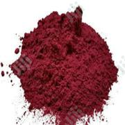 Beetroot Powder Organic Beetroot Powder | Vitamins & Supplements for sale in Lagos State, Victoria Island