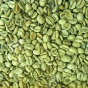 Wholesale Green Coffee Beans Raw For Weight Loss Paint Rubber Size | Vitamins & Supplements for sale in Lagos State, Victoria Island