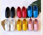 Kids Loafers | Children's Shoes for sale in Anambra State, Awka