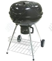 Charcoal BBQ Grill | Kitchen Appliances for sale in Abuja (FCT) State, Wuse